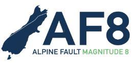 af8 Logo