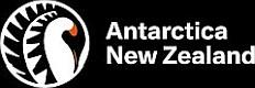 antarcticanz Logo