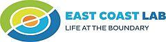 theeastcoastlab Logo