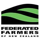 federatedfarmers Logo