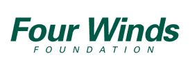 fourwindsfoundation Logo