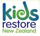krnz Logo