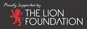 lionfoundation Logo