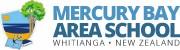 mbas Logo