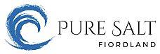 puresalt Logo