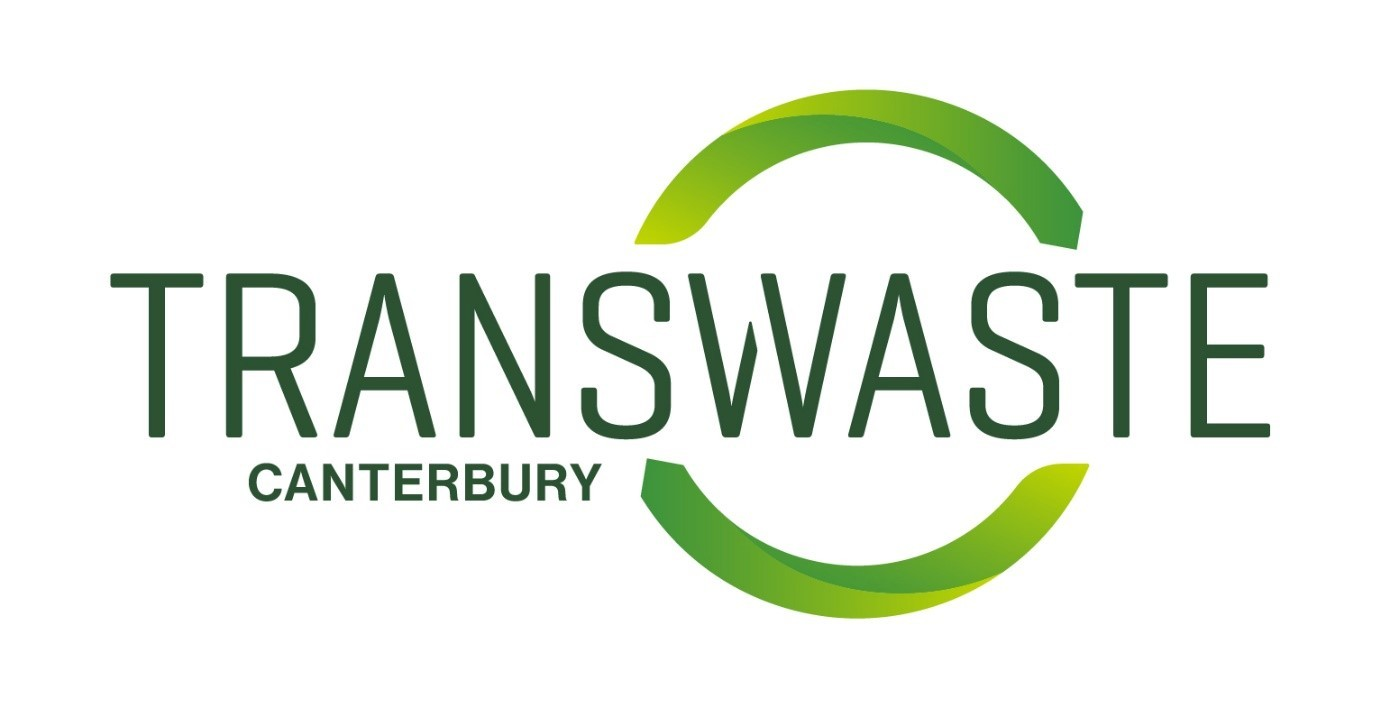 transwaste-canterbury Logo