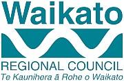 waikatorc Logo