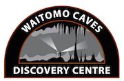 waitomo Logo