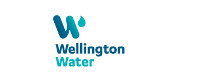 wellingtonwater Logo