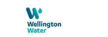 wellingtonwater Logo