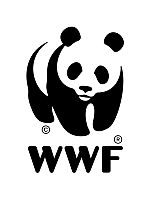 awwfnz Logo